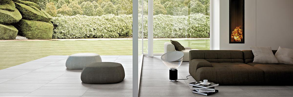 kaminsysteme kachel fen schmidt rudersdorf onlineshop f r fliesenleger. Black Bedroom Furniture Sets. Home Design Ideas