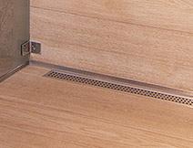 schmidt rudersdorf onlineshop f r fliesenleger fliesenzubeh r und verlegewerkzeug f r profis. Black Bedroom Furniture Sets. Home Design Ideas